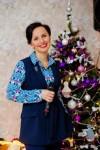 Вера Каренина