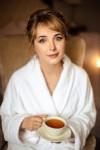 Арина Шмелева