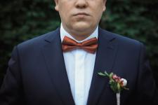 Витёк Голубев
