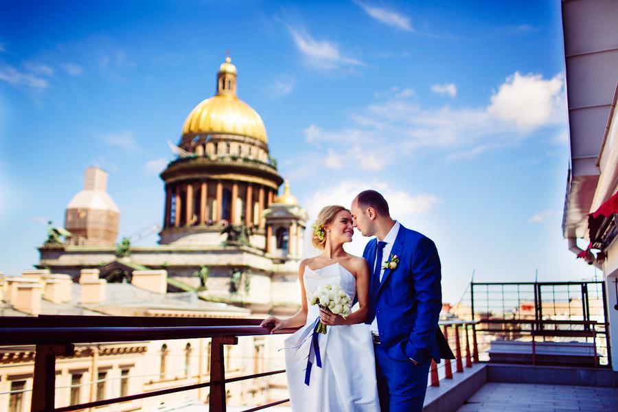 вакансии фотографа на юге санкт петербурга здоровья