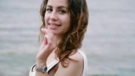 Анастасия Гусевская