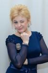 Елена Шуркова
