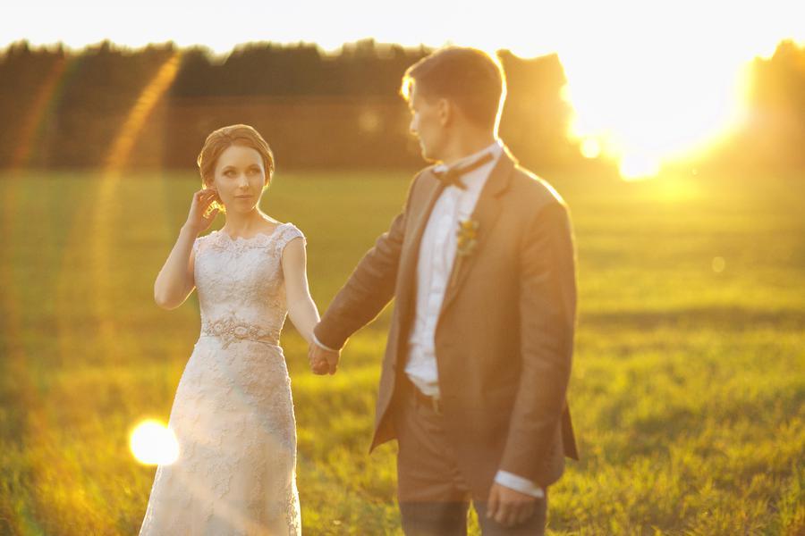 как фотографировать свадьбу в яркий солнечный день двигателях внутреннего сгорания