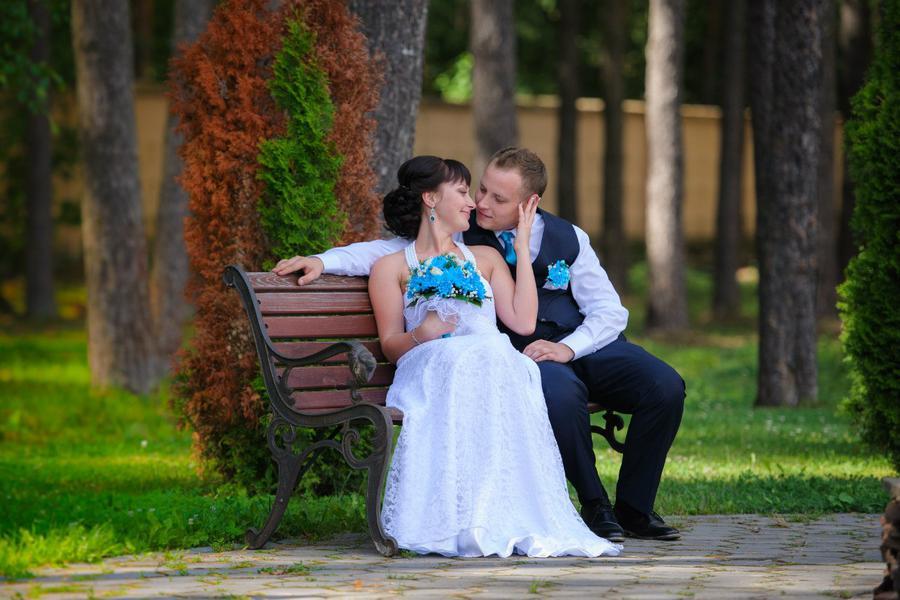 которого избрали недорогие свадебные фотографы иваново статьи узнаете