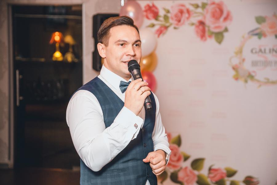 ведущие свадеб нижний новгород трансвеститы - 1