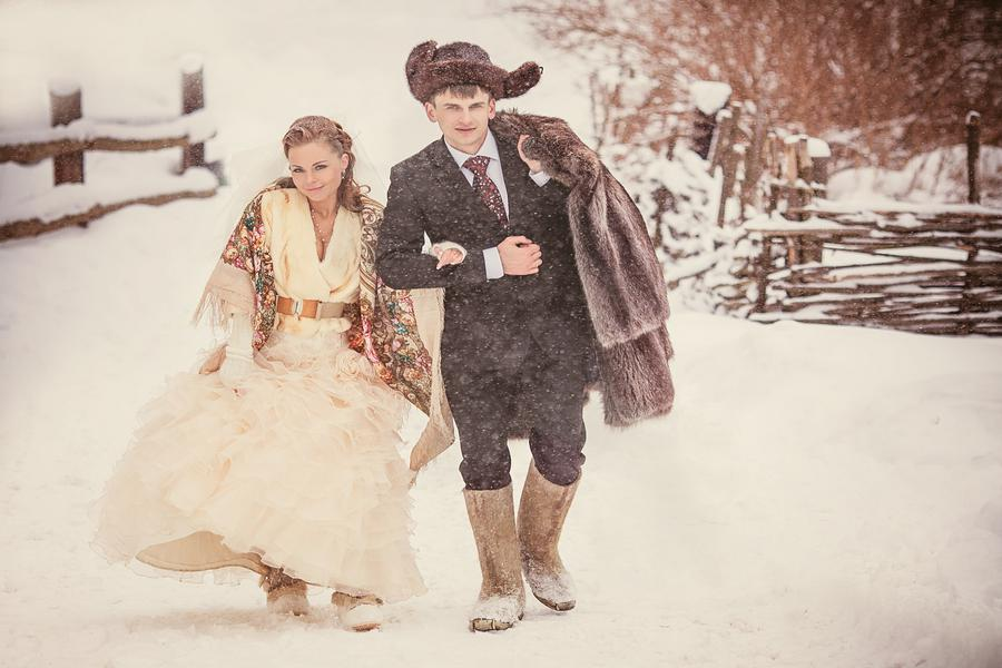 свадьба-во-Владимире