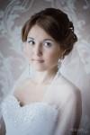 Диляра Воронина