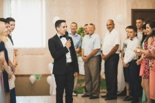 Нияз Сабиров