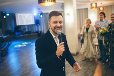 Артём Пушкарёв