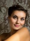 София Шигапова