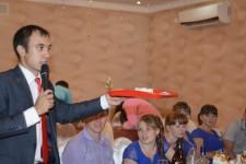 Илнур Кабиров