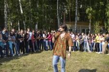 Артём Дубровин