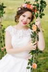 Екатерина Кнопикова