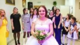 Зульфира Иксанова