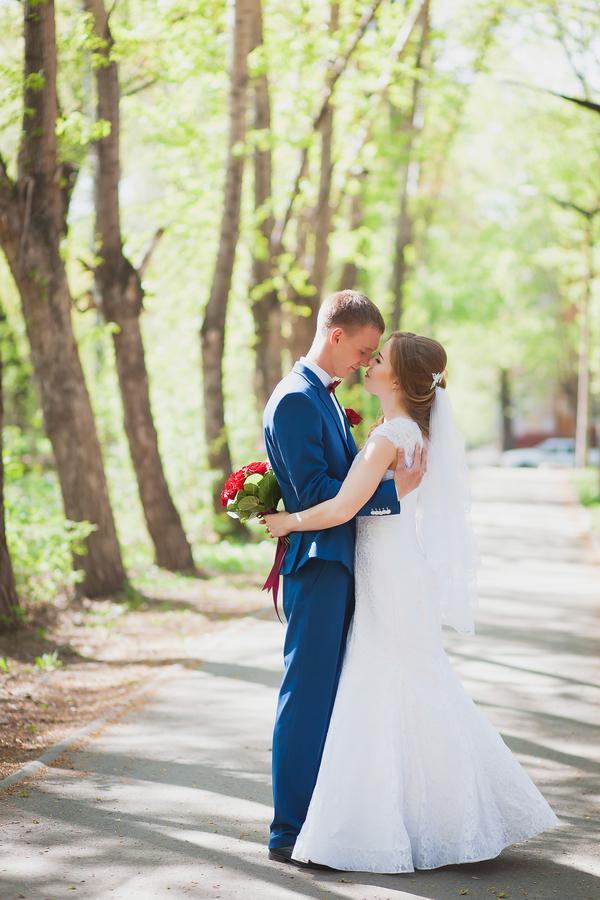 автоледи начинающие фотографы на свадьбу челябинск сочи информационный
