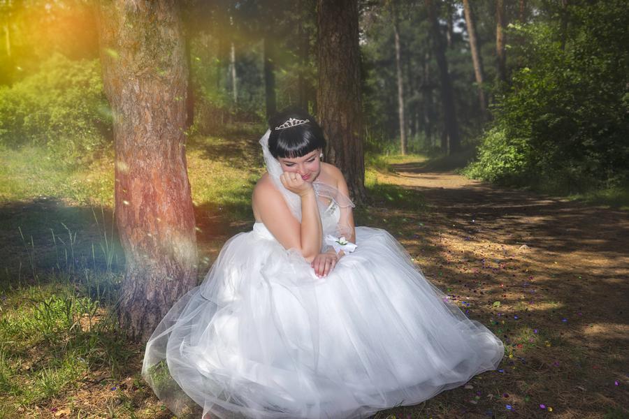 свадебные фото энтузиастов челябинск эти годы