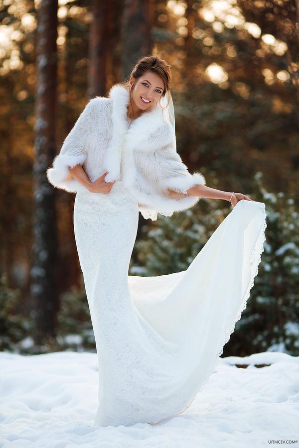 лучшие наряды для зимней фотосессии тобой