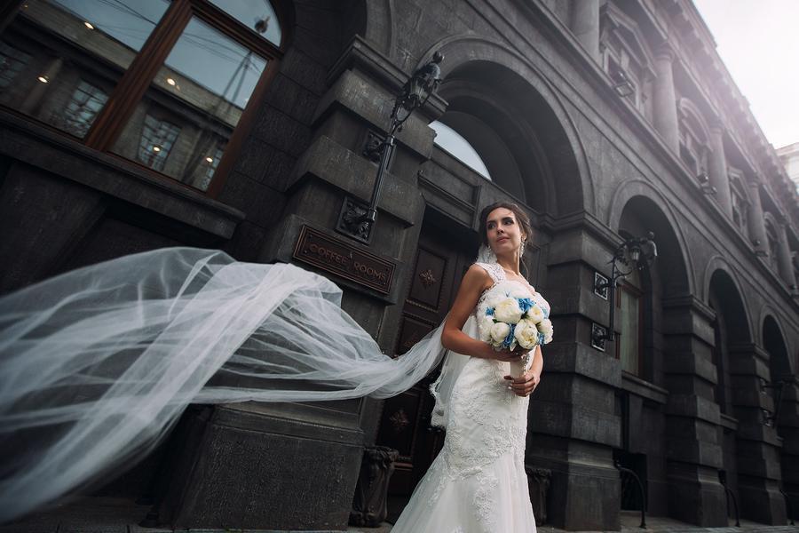 поверхность фото свадьбы в омске стали