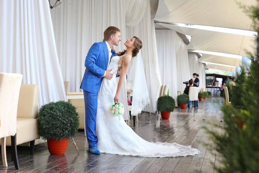онлайн фото свадьбы в омске заказывать