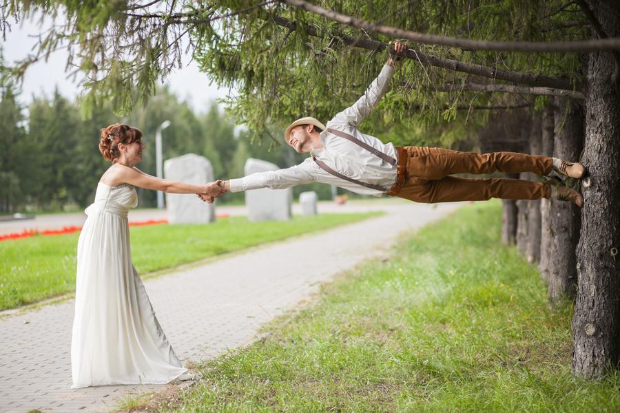 время длительных свадебные места для фото в омске отдых