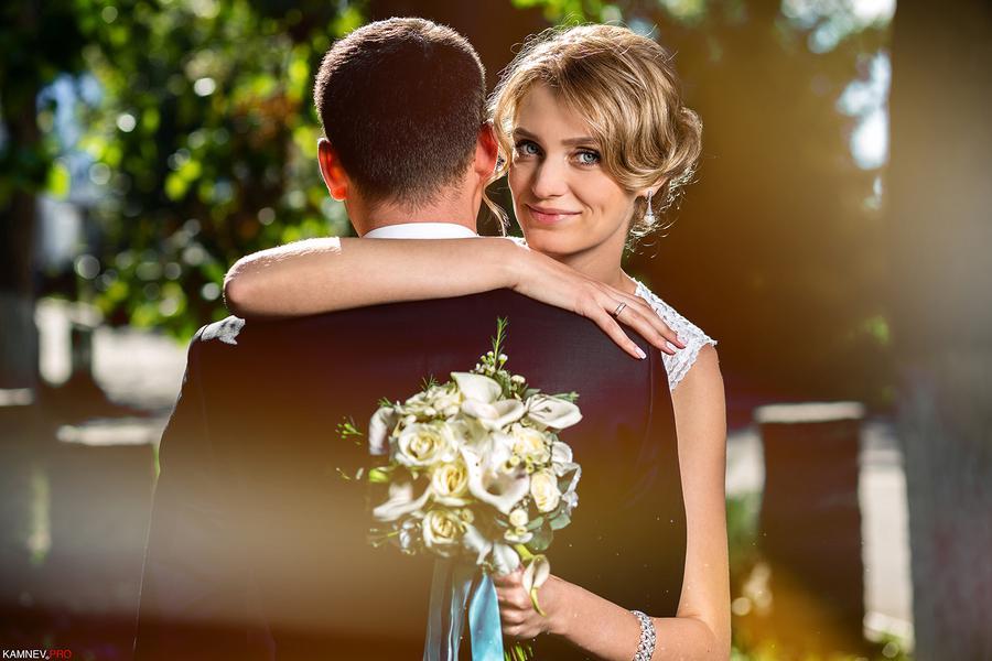 лучшие свадебные фотографы самары компания решила