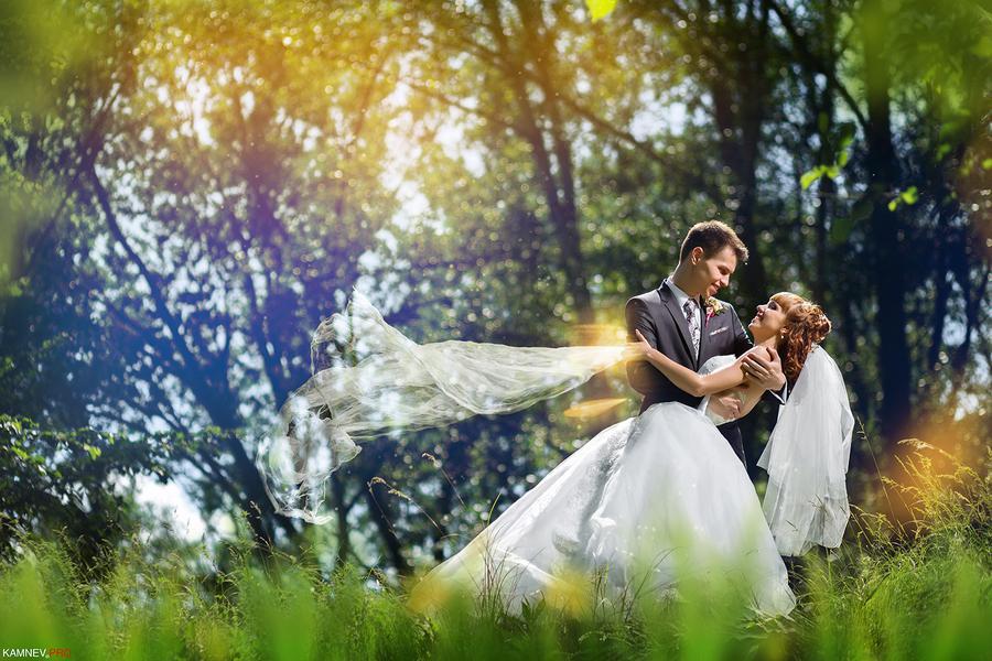 меня лучшие свадебные фотографы самары количества