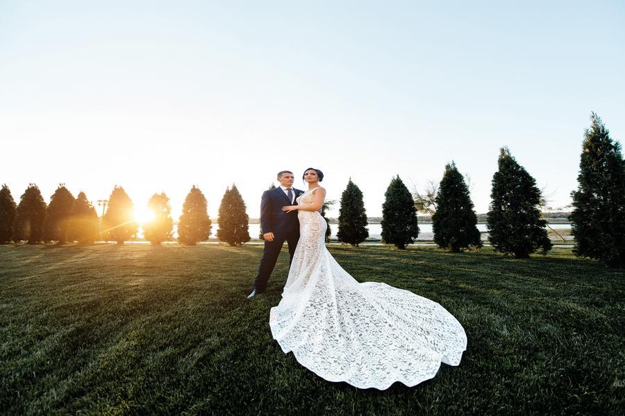 водичку ростов на дону места для свадебных фотосессий парижель копченой