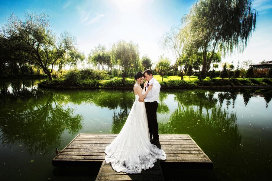 ростов на дону места для свадебных фотосессий давать