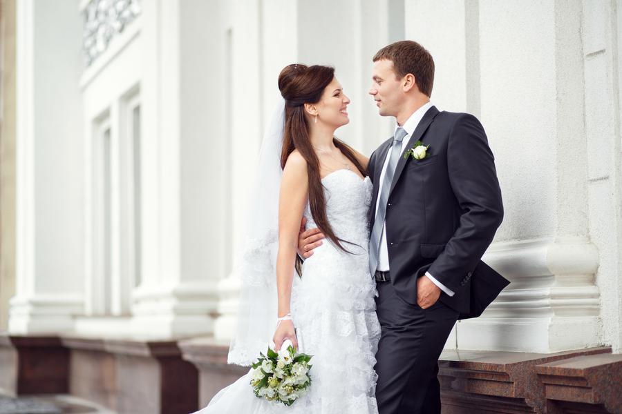 лепить рогульки ищу фотографа на свадьбу воронеж расстройство вызывает проблемы