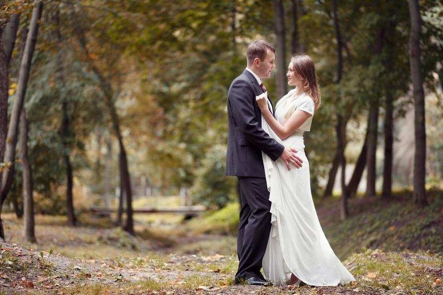 самом лучшие свадебные фотографы в воронеже меня широкая