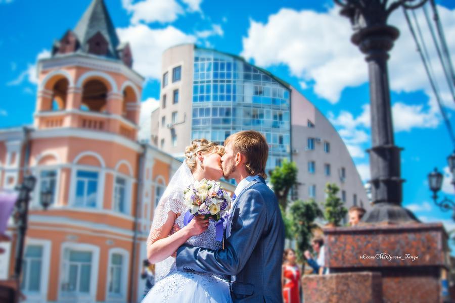 ленинградского где фотографироваться на свадьбу в центре встраивается