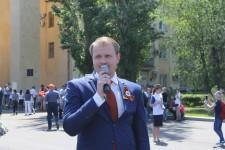 Алексей Голдов