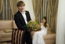 Екатерина Мелешкина