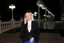 Елена Гриновецкая