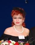 Диана Егорова