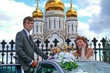 Вячеслав Приходько