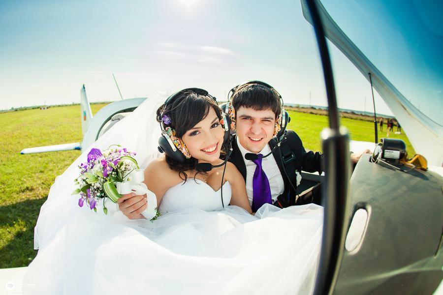 Найти свадебного фотографа тольятти