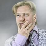 Владимир Русских