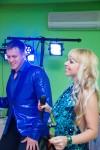 Александр и Екатерина Елизаровы