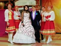 Ольга Крутий