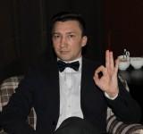 Денис Пирожков