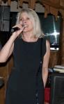 Татьяна Храмченко
