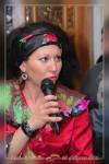 Наталья Шмонина Шашкова