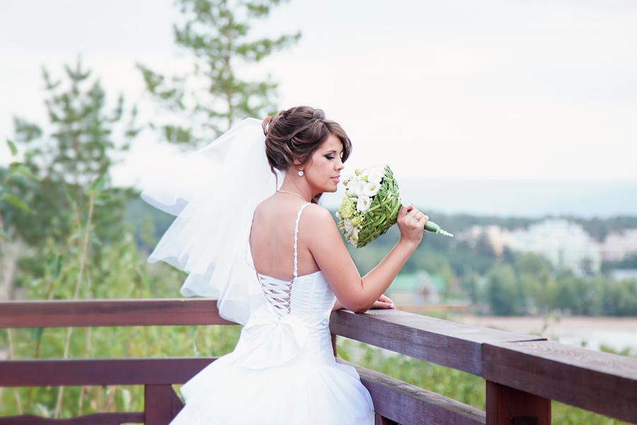 наличии широкий фотографы тольятти свадебные яркий