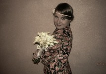 Ольга Потанцева