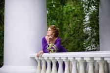 Фотосалон Климовой Анны