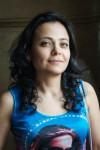 Валерия Санжарова