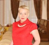 Ольга Паничкина