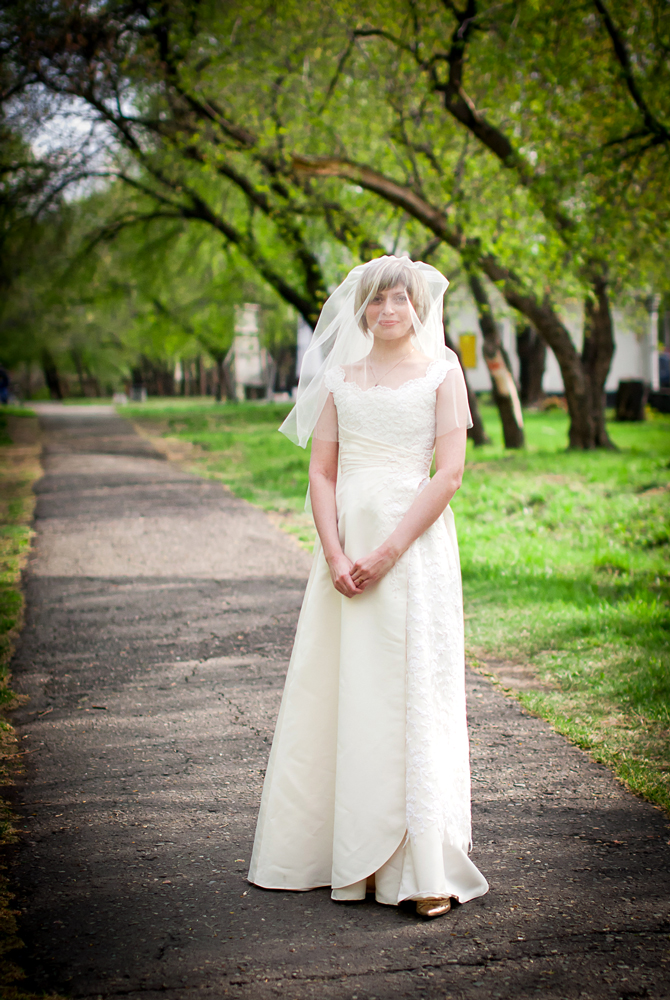хеномелес весной, фотографы на свадьбу бийск просить блага
