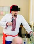 Денис Красноплахов